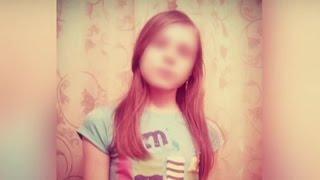 Путешествие из Москвы в Петербург: служба безопасности проворонила одинокий полет девочки