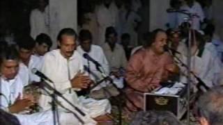 Imran Aziz Mian Ye Sab Tumhara Karam Hia Aaqa