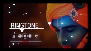 star Bharat Radha Krishna ringtone/MP3 /download