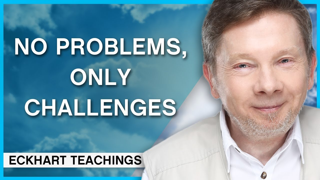 """Download """"Ask This Question When Facing a Challenge"""" 