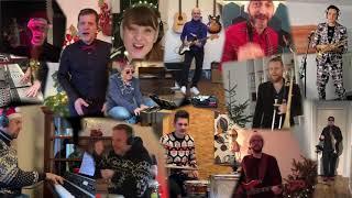 Soulcafé Karlsruhe // Jingle Bells 2020