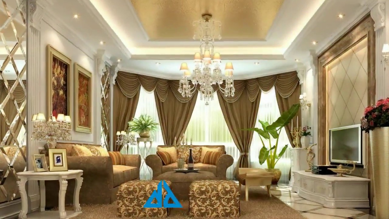 gold living room paint colors 2018 best gold living room paint color trend 19313