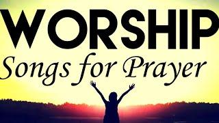 Morning Worship Songs 2020 - Non-Stop Praise and Worships - Gospel Music 2020 - Worship Songs 2020