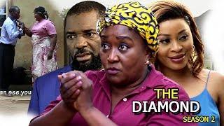 The Diamonds Season 2 - New Movie 2018 | Latest Nigerian Nollywood Movie Full HD | 1080p