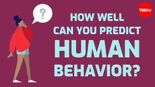Download Game theory challenge: Can you predict human behavior? - Lucas Husted Mp3 and Videos