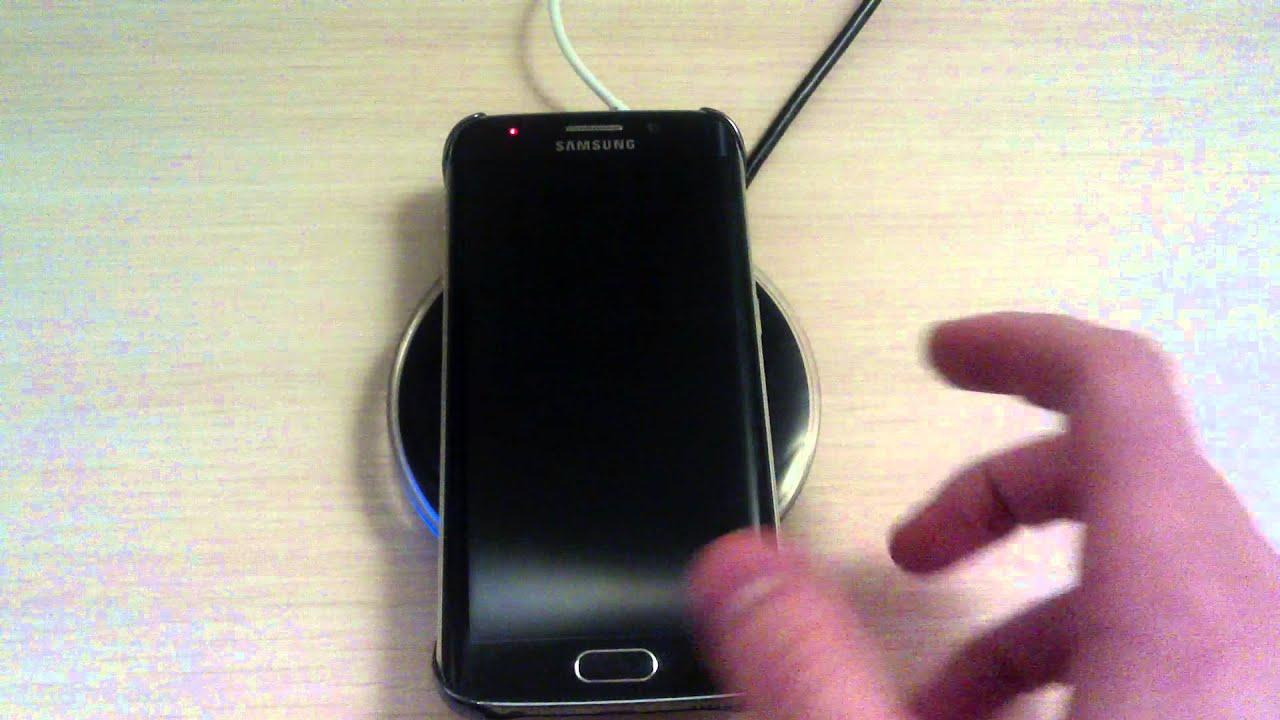 Samsung Galaxy S6 Fake Erkennen