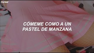 Melanie Martinez - High School Sweethearts (Traducida al Español)