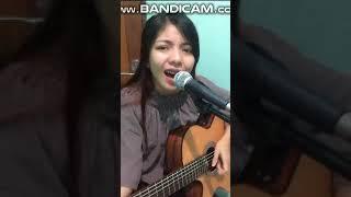 Video JARAN GOYANG cover acoustic gitar TUKIYEM download MP3, 3GP, MP4, WEBM, AVI, FLV Maret 2018