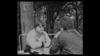 Юрий Захаревич на Олимпиаде 1988 + интервью