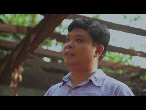 Kalayaan Sa Kulungan: The Raymund Narag Story part 1