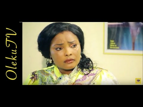 OORE [HELP] | Latest Yoruba Movie 2016