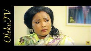 OORE [HELP] | Latest Yoruba Movie 2017
