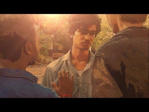 Kalipp Malayalam Shortfilm