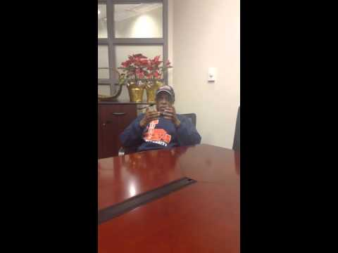 HBCU TALES: Lincoln University of Pa