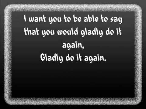 AKON wake up call lyrics (new song 2011)