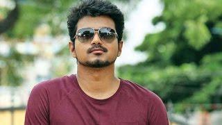 Vijay 60 teaser date | Vijay 61 to get official director soon | Updates about Vijay 61 director