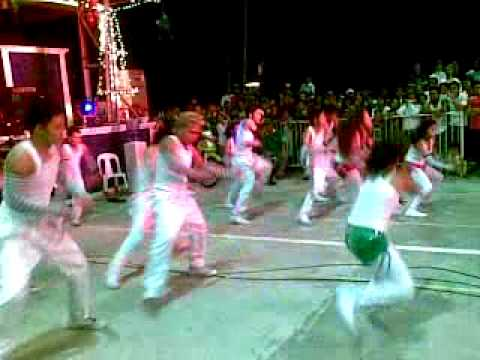 Flexis dancers sb1.mp4