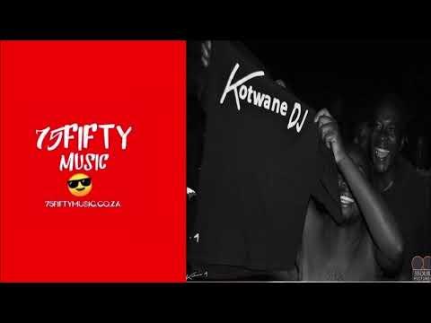 Kotwane DJ - SGM 21(15.09.18)(Dance Mix)