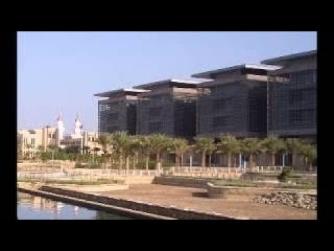 Innovative Education in Saudi Arabia: iThra Youth Initiative