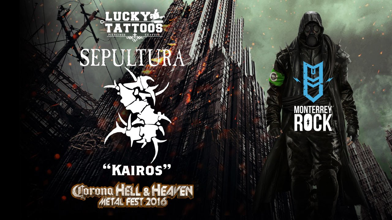 Sepultura kairos special offers oneandonly csfo thecheapjerseys Choice Image
