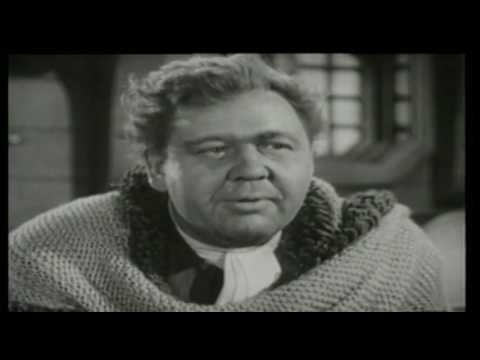 Charles Laughton Biography | English Stage And Film Actor | Story Of Fame And Success