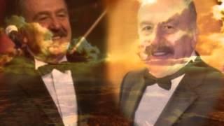 Kahraman ÖZLÜ-Şâm-ü Seher Zikr Eylerem Allah Derim Allah Derim (UŞŞAK)R.G.