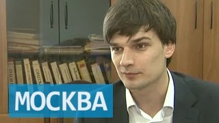 Учитель из Мытищ стал самым цитируемым педагогом в мире