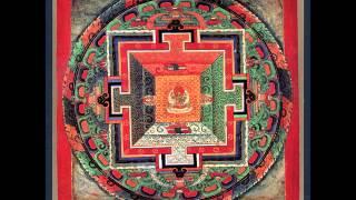 Inside Jung - Red Book