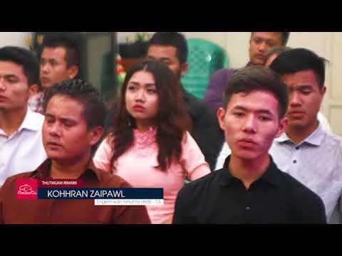 Tlangnuam branch ktp(zonet thutmuan rimawi demo)