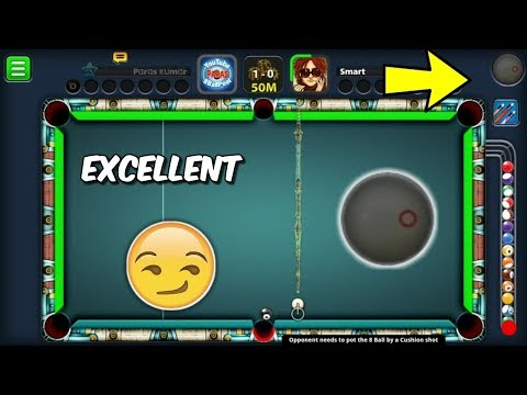 EXCELLENT  Berlin Indirect Highlights  Miniclip 8 Ball Pool