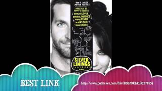 Silver Linings Playbook- PUTLOCKER LINK / FULL MOVIE (DVDRIP)