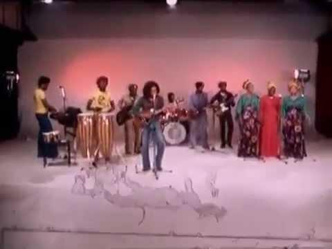 Bob MarleyThe WailersRoots, Rock, Reggae