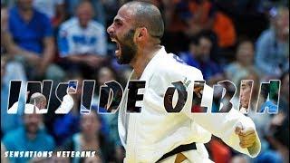 Inside Olbia | World Judo Championships Veterans 2017