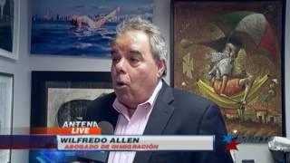 Advierten a cubanos con refugio político en EEUU sobre problemas por regresar a Cuba