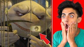 THE WORLD'S MOST PSYCHOPATH ANIMATIONS !! (ANIMATION)