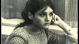 Kristiina Halkola - Älä usko sananparsiin