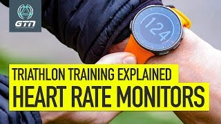How To Use A Heart Rate Monitor | Triathlon Training Explained