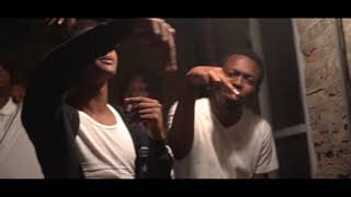 Gambar cover Newmoney Swerv - Riding Round [Directed I Shot By Blayke Bz](4K)(Music Video)