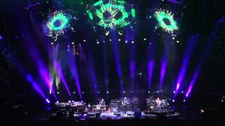From Madison Square Garden in New York, NY. Encoded at 1080p30. For...