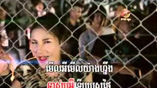 10   Now4Khmer