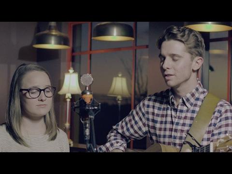 Ave Spotlight: Jon and Alana Babineau