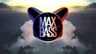 Download Mp3 Max Bass Test?!