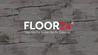 FLOOR24 | Der frühe Boden fängt den Wurm thumbnail