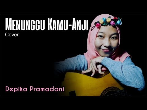 Download Mp3 Anji Menunggu Kamu Stafaband