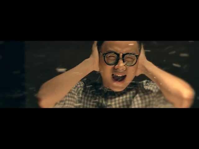 Tìm (MV) - Trúc Nhân - Văn Mai Hương