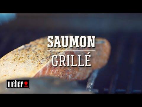 réaliser-un-saumon-grillé-|-les-recettes-weber