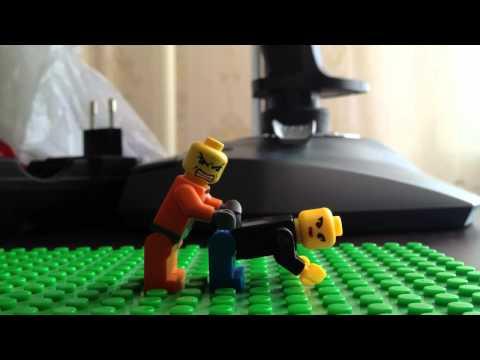 Лего секс видео голый видео считаю