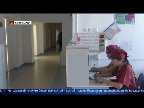 Перепутали в морге: тело погибшей в Уральске девочки по ошибке отдали чужим людям