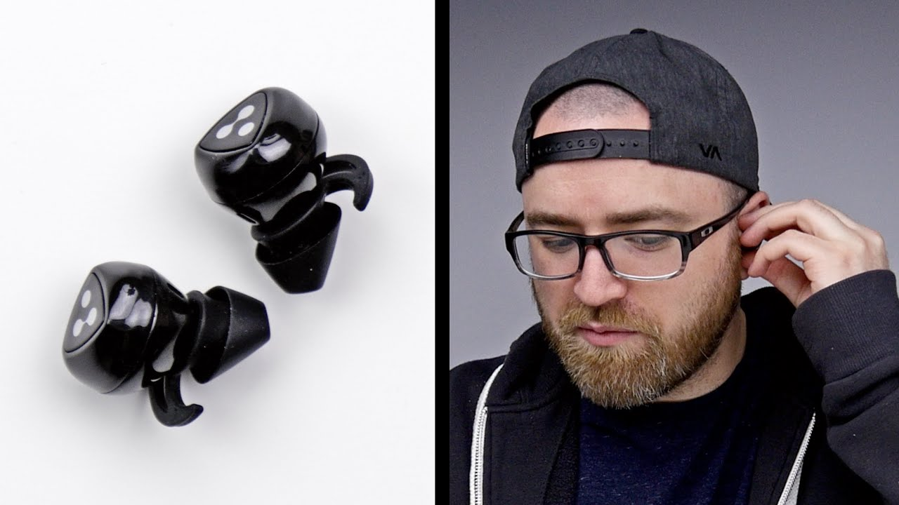 Does It Suck? - Fully Wireless Earbuds