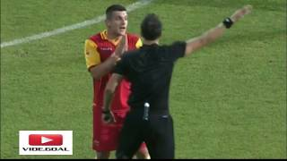 Montenegro vs Slovenia 0-2 All Goals & Highlights 03/06/2018 HD